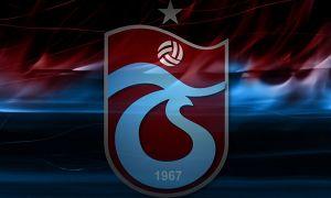 Trabzonspor'da bir oyuncuda koronavirüs tespit edildi