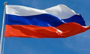 Rusya'dan 'hayali kimyasal tesis' açıklaması