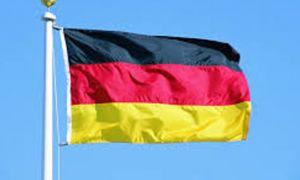 Almanya'dan flaş Kaşıkçı açıklaması
