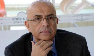 Meclis Başkanı Şentop'tan AYM'ye Enis Berberoğlu yazısı