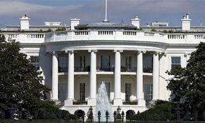 ABD insan hakları raporu açıklandı