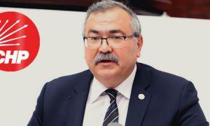 CHP'li Bülbül'den AKP'li vekile sert sözler!