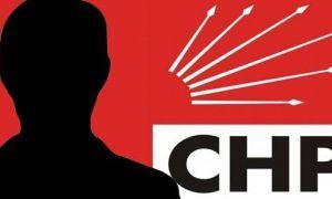 CHP'li vekil danışmanından kadın delegeye tehdit! 'Otur lan yerine'