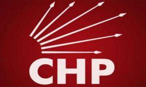 CHP Samsun ve Çorum'da il başkanları belli oldu