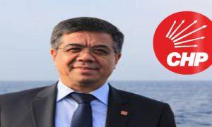 CHP Çanakkale 'değişim' dedi!
