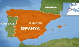 İspanya'dan flaş koronavirüs kararı: Hepsi kapandı