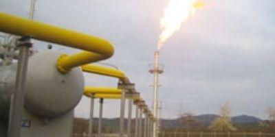 'Elektrik ve doğalgaz gelecek ay yüzde 15 zamlanabilir'