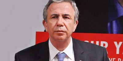 Mansur Yavaş'tan provokasyon uyarısı! 'Ankara bu yalanları yemez'