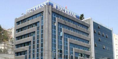 Halkbank'tan  duruşma kararı!