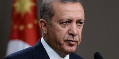Erdoğan: Önümüzdeki yılın ilk aylarında bu aşıları milletimizin hizmetini sunmayı planlıyoruz
