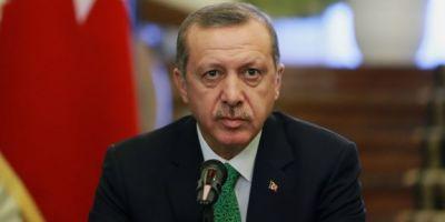 Erdoğan'dan Kılıçdaroğlu tweetleri!