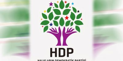HDP'li vekil hakkında yeni fezleke hazırlandı