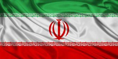 İran'ı karıştıran gözaltı… 3 polis öldürüldü