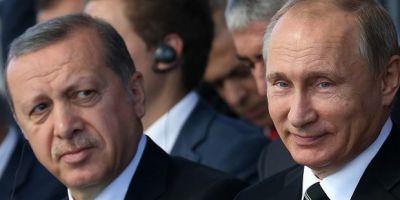 Rusya'dan dolar mesajı: Ankara ile enteresan bir görüşmemiz olacak