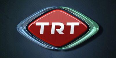 TRT'deki işten çıkarmalar ve zorla emeklilik Meclis gündeminde!