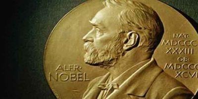 Nobel ödülüNobel Ödülü'ne zam geldi