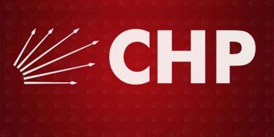 CHP'den '80 kişi istifa edip AK Partili oldu' haberleriyle ilgili açıklama geldi!