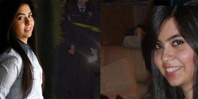 Münevver Karabulut cinayetinde para cezası ve beraat kararı!