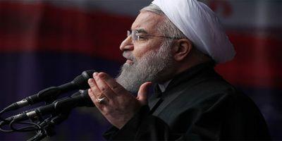 İran'dan ABD Dışişleri Bakanı Pompeo'ya sert cevap