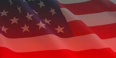 ABD Kaşıkçı olayıyla ilgili bütün gerçekleri istiyor