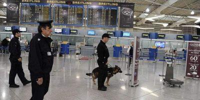Yunanistan 3 FETÖ'cüyü ABD'ye geri gönderdi