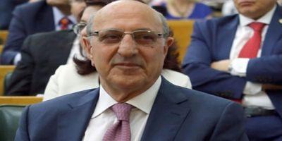 Kesici, 'CHP'den istifa edip parti kuracak' iddiasına dair konuştu