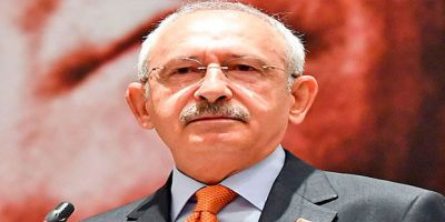 Kılıçdaroğlu'ndan Erdoğan'a: 'Ben ekonomistim' diye diye aldığın kararlarla ülkeyi bugün daha da fakirleştirdin!