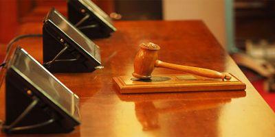 FETÖ'den yargılanan futbolcuların aldığı cezalar belli oldu