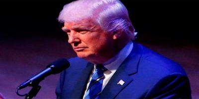 Trump, Rusya'ya yönelik hazırlanan yeni kararnameyi imzaladı