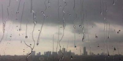 Meteoroloji: Sıcaklık 2 ila 4 derece azalacak