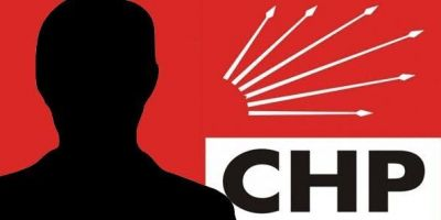 CHP'li vekil, partisinden istifa ettiğini duyurdu