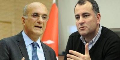 Tekin Bingöl ile Taşdelen arasında 'Genel Sekreterlik' krizi!