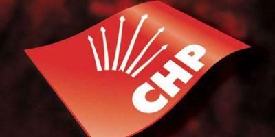 CHP'de kongre takvimi ay sonunda açıklanacak!