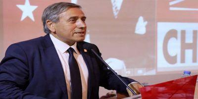 CHP'li Kaya: Maçlar ertelendi Digitürk abonelerinden vermediği hizmetin ücretini alacak mı?