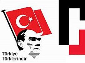 türkiye türklerindir hürriyet ile ilgili görsel sonucu