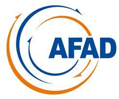AFAD Başkanlığına, Kırıkkale Valisi Yunus Sezer atandı