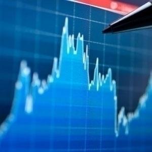 Özel sektörün dış borcunda artış sürüyor!