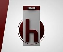 HALK TV'de deprem: O program yayından kaldırıldı!