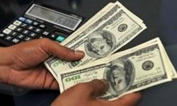 Banka faizlerinin artması talebi frenlemiyor