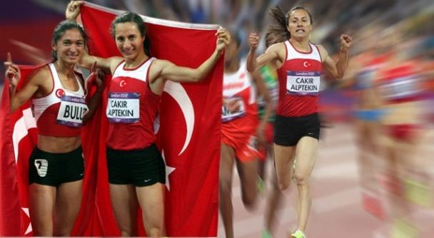 Olimpiyatlar, gurur kaynaklarımız ve yanlış yollar
