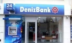 Denizbank'tan flaş satış açıklaması