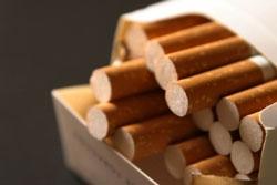 Sigara vergilerinde değişiklik!