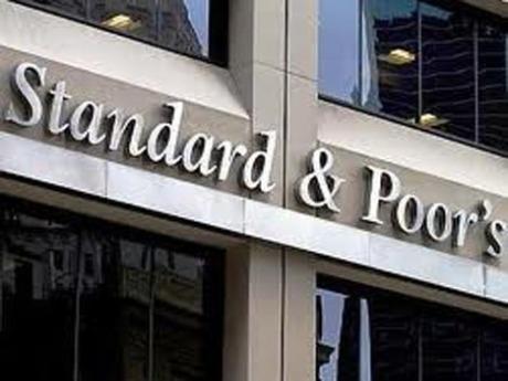 S&P: Türkiye ani bir sıkılaşmaya karşı hassas
