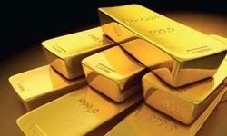 TCMB'den 20.9 tonluk altın satışı