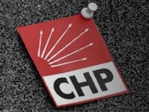Y-CHP'nin gizli ajandası; TESEV'in raporları