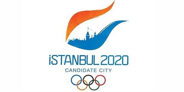 2020 Yaz Olimpiyatları: Tokyo'nun İstanbul'u yenmesinde rol oynayan komite başkanına yolsuzluk soruşturması