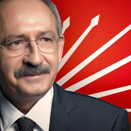 Kılıçdaroğlu'ndan BIE delegelerine mektup
