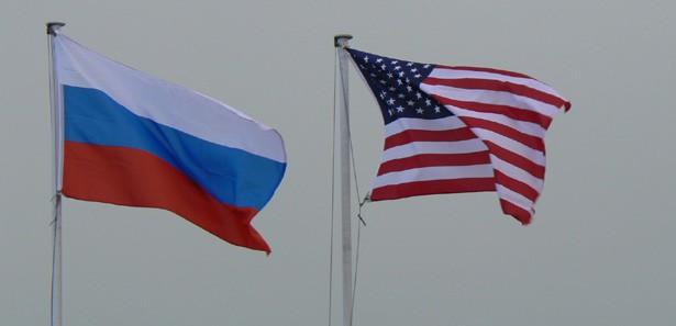 Putin ve Biden görüşecek