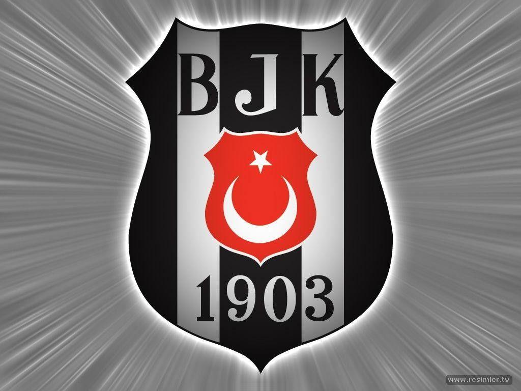 'Beşiktaş ceza almamalı!'