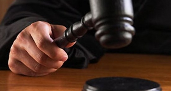 Ergenekon kumpasçısı FETÖ'cü savcıya 5 yıl oturum verildi